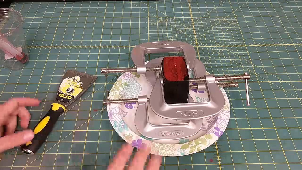 SOLIDWORKS Mold Tools: 3D Printing a Mold   Pluralsight