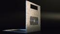 SOLIDWORKS Sheet Metal - Enclosure Part Design