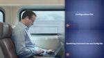 SQL Server 2012 Database Administration (70-462) Part 1