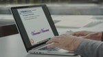 SQL Server 2008 Advanced Database Administration: Part 1