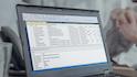 SQL Server Application Development Best Practices