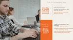 SQL Server: Installing and Configuring SQL Server 2016