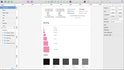 Creating a Style Guide with Sketch - Stewart Hines