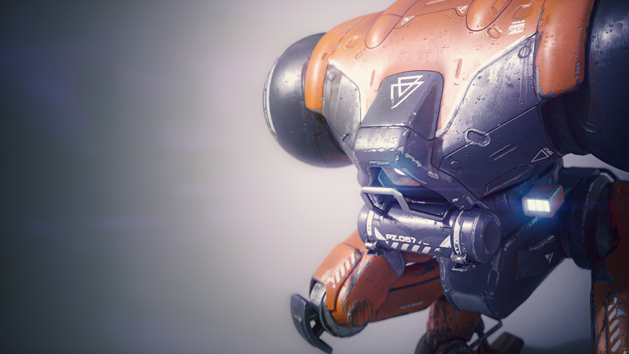 Substance Painter Fundamentals | Pluralsight