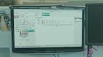 Tableau Desktop Playbook: Building Common Chart Types