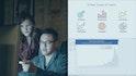 Building Effective Data Communications with Tableau Desktop