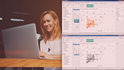 Using Integrated Analytics in Tableau Desktop