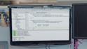 Test-driven Development Using React