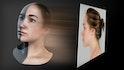 Texturing a Photorealistic Human Using ZBrush