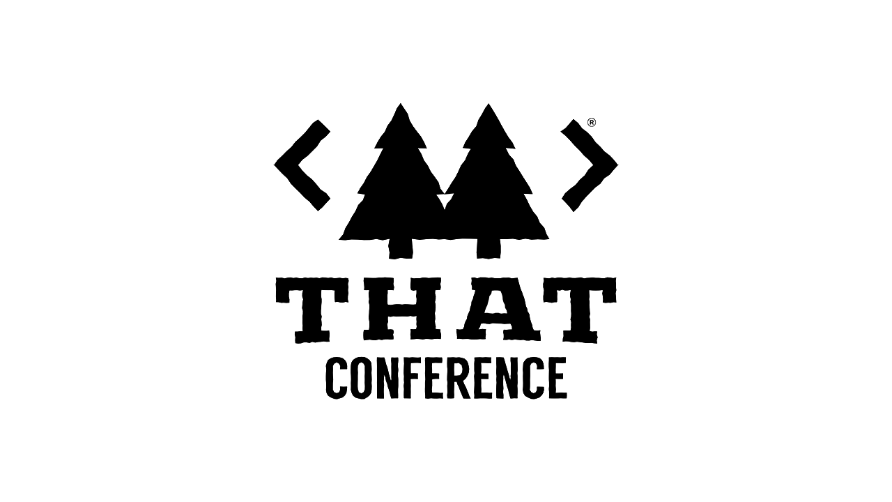 THAT Conference '19: Salary Negotiation Doesn't Have to Be