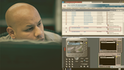 Troubleshooting Cisco Collaboration Mobility and Media Resources