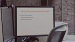 Understanding the Java Virtual Machine: Security