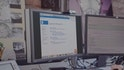 Understanding SharePoint 2013: Part 2 - Behind the Scenes