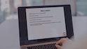 Understanding SharePoint 2013: Part 6 - SharePoint Apps Basics