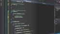 Unity C# Scripting Fundamentals