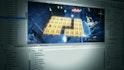Designing Game Puzzles in Unity