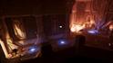 Creating Game Environments in Unity and Maya