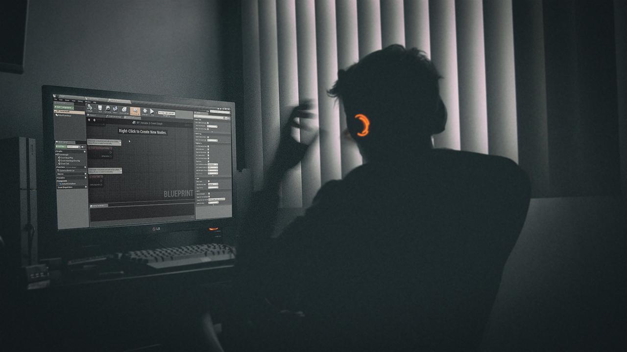 Unreal Engine 4 Blueprints Fundamentals | Pluralsight