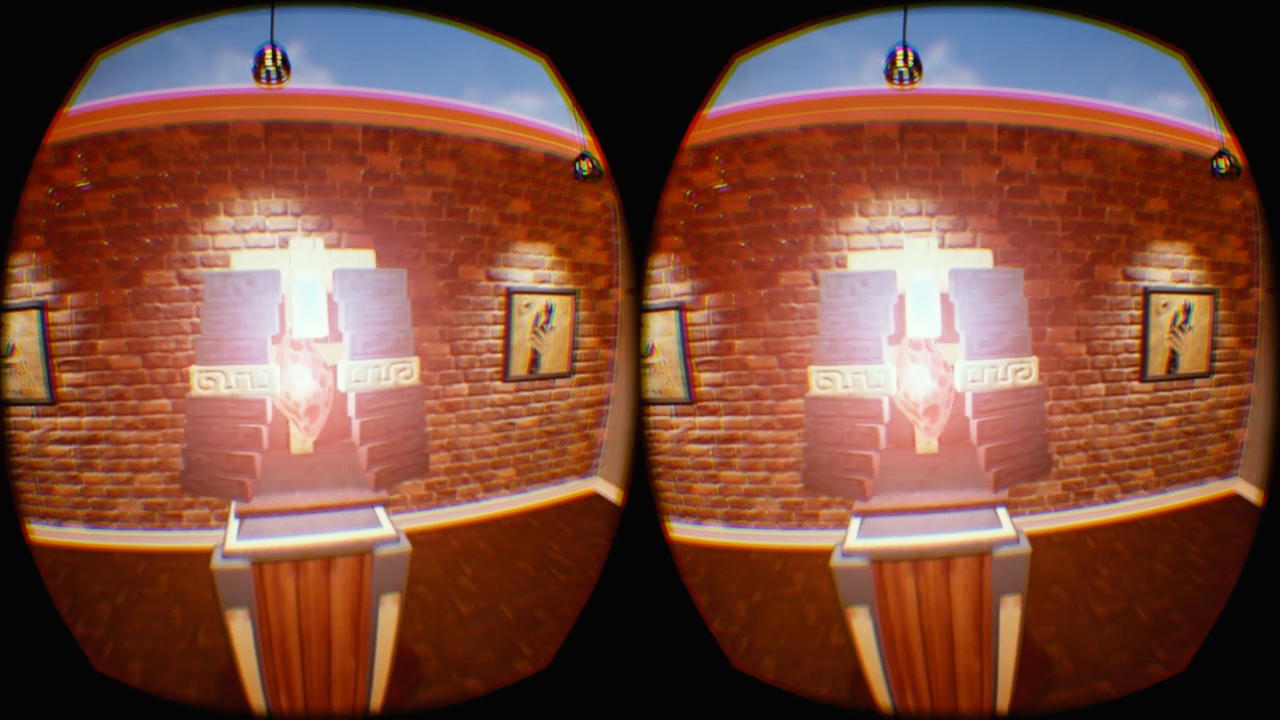 Making a VR Experience in Unreal Engine 4 | Pluralsight