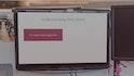 USB Forensics: Duplication