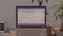 USB Forensics: Writeblocking and Impersonation