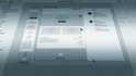 UX Design Creating Wireframes
