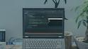 VB.NET Fundamentals