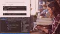 Code Analysis in Visual Studio 2019