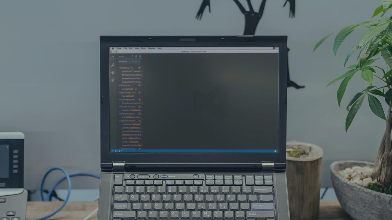 Visual Studio Code | Pluralsight