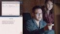 Visual Studio LightSwitch 2012 and 2013