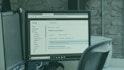 VMware Workspace ONE: Manage Windows Desktop Devices