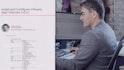 VMware Horizon 7: Configure and Manage App Volumes