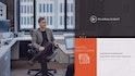 VMware Horizon 7: Introduction