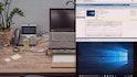 VMware Horizon 7: Create and Configure Pools