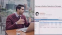 VMware Horizon 7: Configure vRealize Operations Manager