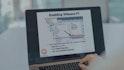 VMware vSphere 5: Advanced Features