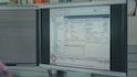 VMware vSphere Performance Monitoring: vSphere Performance Tools