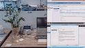 vSphere 6 Data Center: Configure Advanced Storage