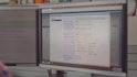 vSphere 6 Data Center: Configure Availability Solutions