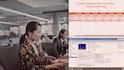 vSphere 6 Data Center: Backup and Recover a vSphere Deployment