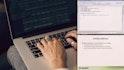 Windows Workflow 3.5 Advanced Topics