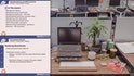 Windows 7 Administration (70-680) Part 4: Remote Configuration