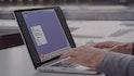Windows Server 2003 Active Directory Management