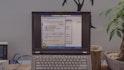 Windows Server 2003 Internet Gateways