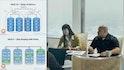 Windows Server 2008 Applications Infrastructure (70-643): Part 2