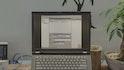 Windows Server 2008 for Developers