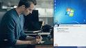 Windows Server 2008 Enterprise Administrator (70-647) Part 2