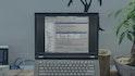 Windows Server 2008 Network Infrastructure (70-642): Part 2