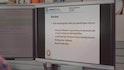 Windows Server 2008 Server Administrator (70-646): Part 4