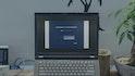Windows Server 2012 R2 (70-410) Install and Configure Servers